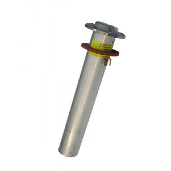 Aforador Tubular Aluminio VDO Depositos combustible 750mm