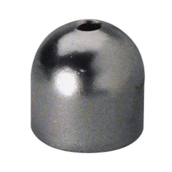 Anodos - Anodo de Zinc Ogive 18mm para Helices de Proa Max Power