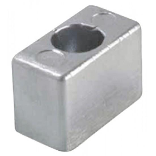 Anodos - Anodo O.M.C. Cobra 60/280 HP block