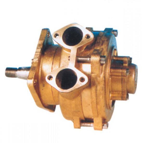Bomba Refrigeración Motores Marinos CZE200