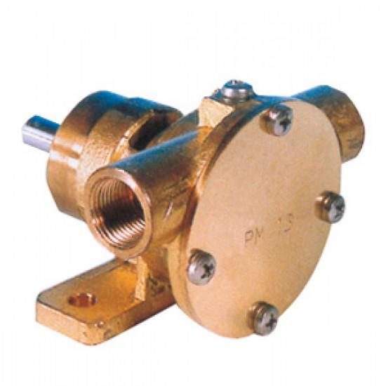 Bomba Refrigeracion Motores Marinos PM 15