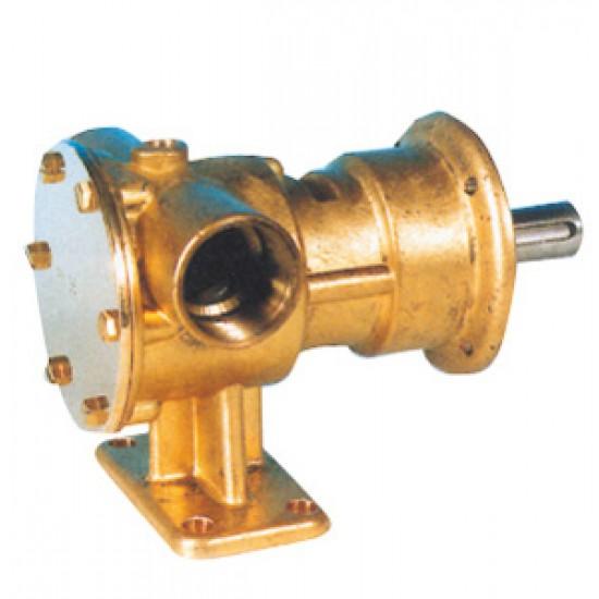 Bomba Refrigeracion Motores Marinos PM 36
