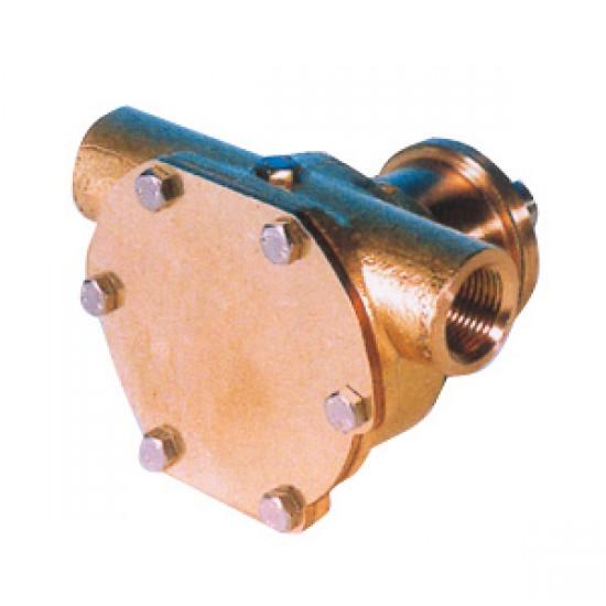 Bomba Refrigeración Motores Marinos ST135