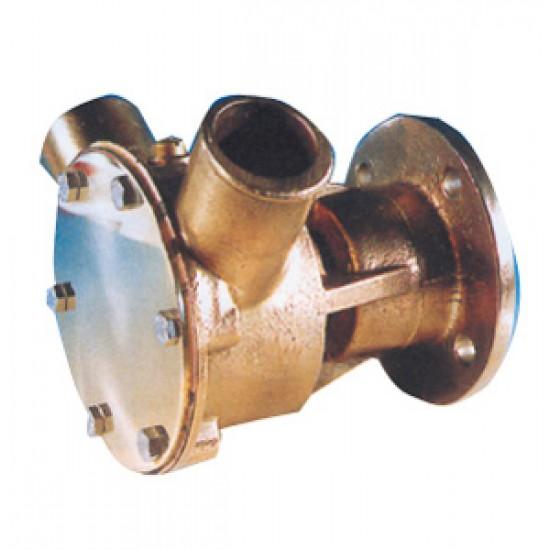 Bomba Refrigeración Motores Marinos ST149
