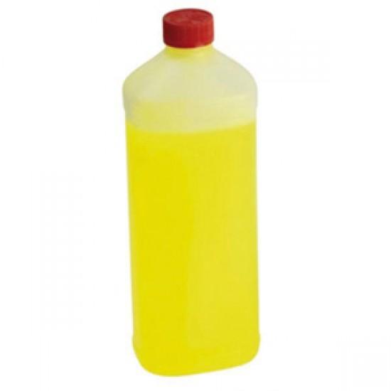 Botella Alcohol-gel 1,5lt Origonol para cocinas Náuticas de Alcohol
