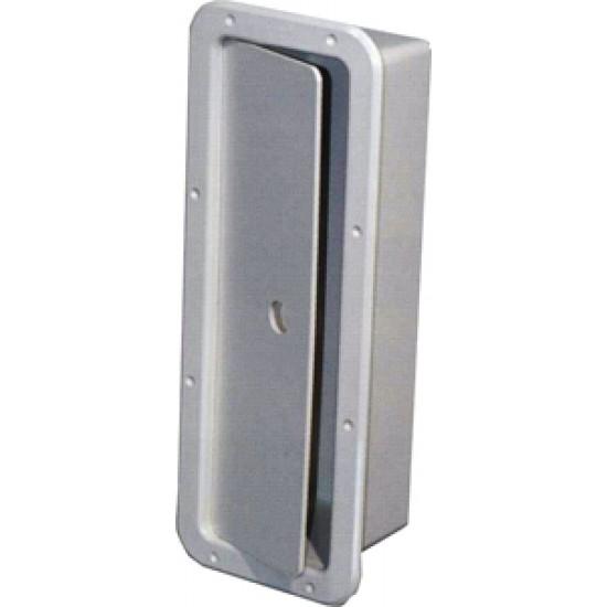 Caja Exterior para Extintor