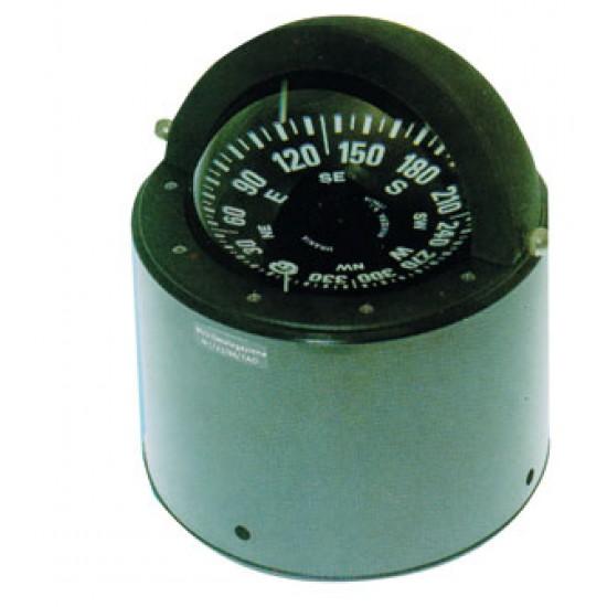 Compas de Navegacion RIVIERA BU2 Bitacora