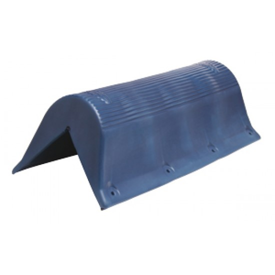 Defensa pantalán Inmare bumper 800x310x230mm