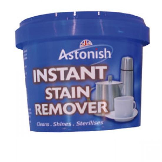 Detergente marino para vajilla
