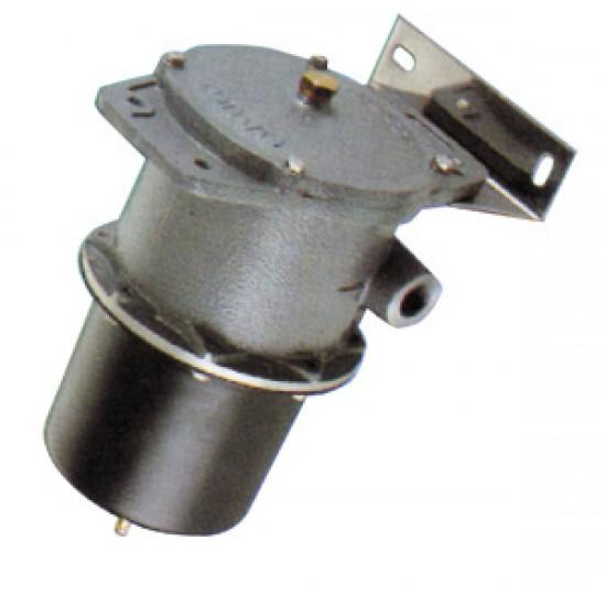 Filtro decantador Ancor PFG21WS para diesel