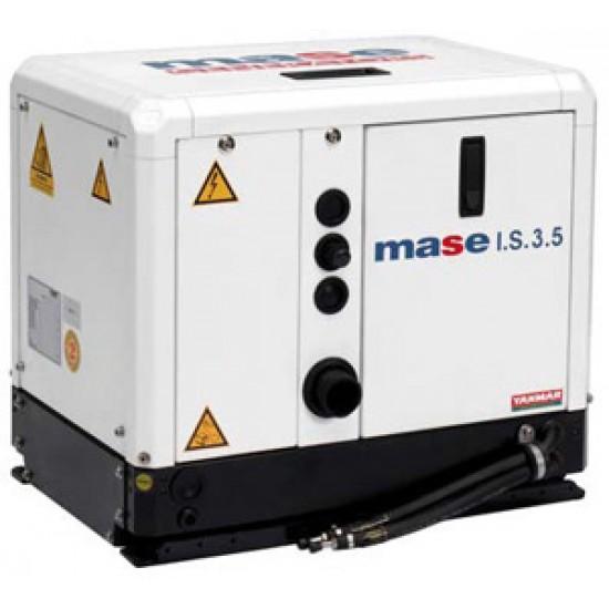 Generador Marino MASE IS 3.5