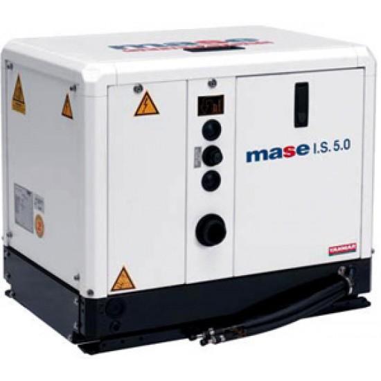Generador Marino MASE IS 5.0