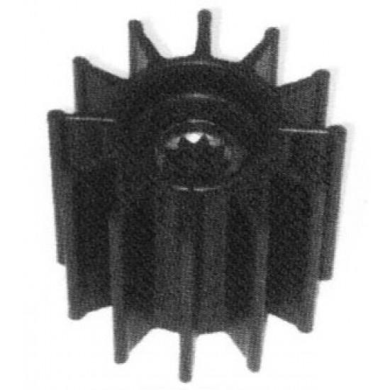 Impeller bomba Sherwood 26000K
