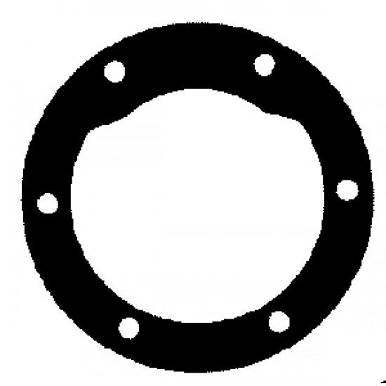 Junta repuesto para Bomba PM36-PM36F-ST146-ST150