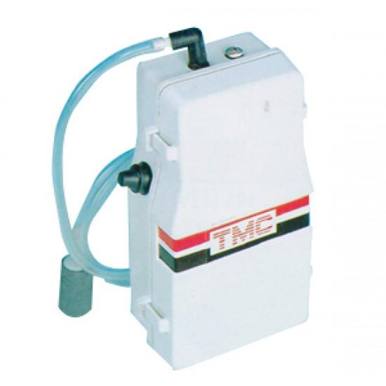 Kit Oxigenador 24v para depositos de cebo