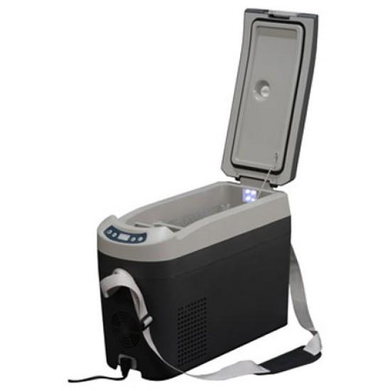 Nevera y Congelador Isotemp eléctrico TB 18