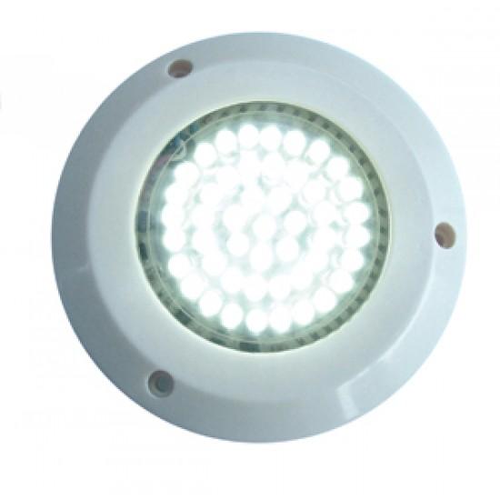 Plafon Led sumergible IP68, 6W