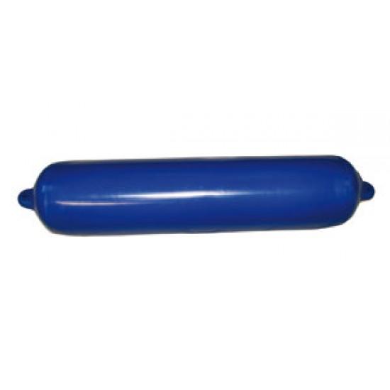 Rodillo Inflable 26 x 126 cm para arrastrar embarcaciones hasta 1500 KG