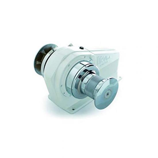 Molinetes - MOLINETE FYN 12V 1700W C/CAMPANA 12mm